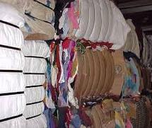 795c52c0e0 Használt ruha nagykereskedés nagyker neked | zovi